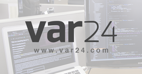 Var24 International - Web Development Romania