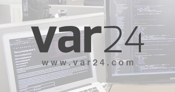 Var24 International - Web Development Romania